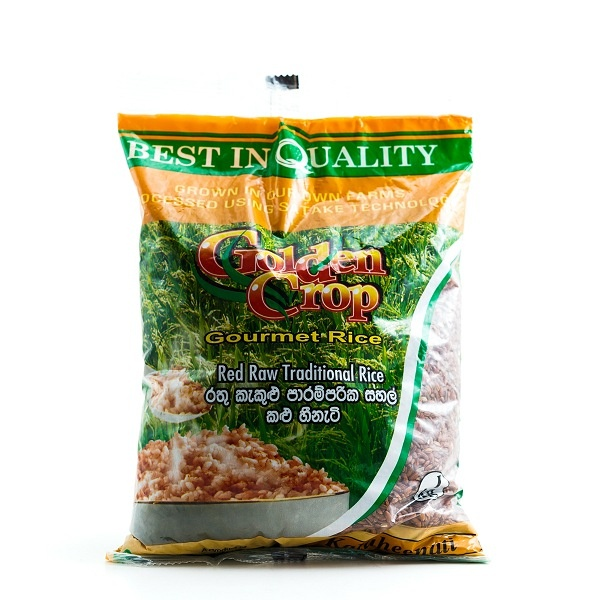 Cic Kaluheenati Rice 1kg - in Sri Lanka