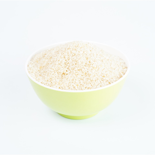 Keeri Samba Rice - Bulk - in Sri Lanka