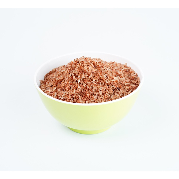 Red Nadu Rice - Bulk - in Sri Lanka