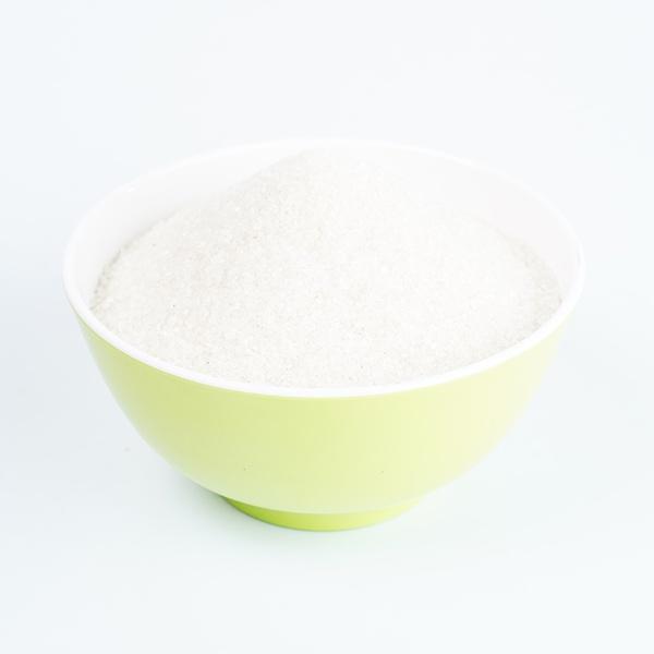 Sugar White - Bulk - in Sri Lanka