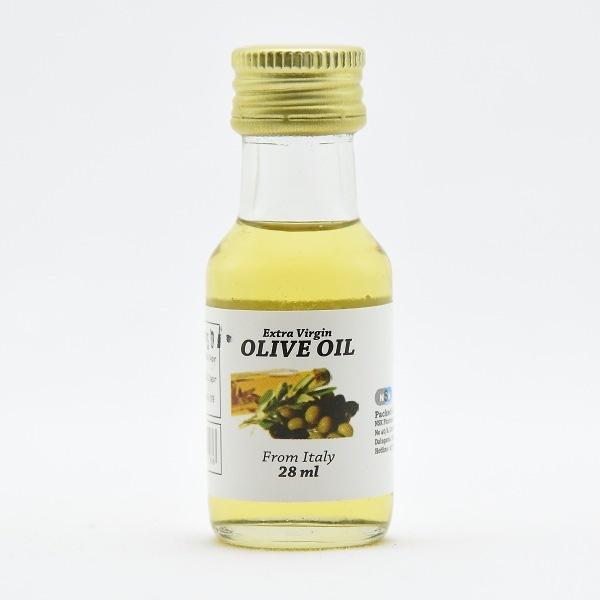 Nsk Olive Oil 28Ml - in Sri Lanka