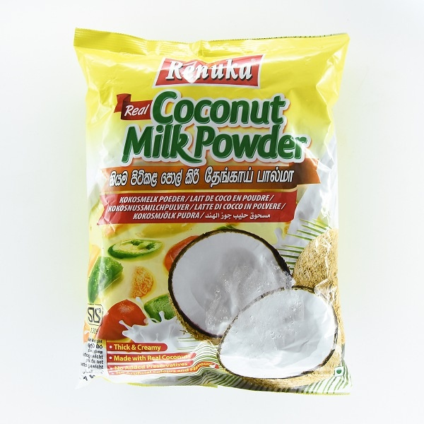 Renuka Coconut Milk Powder 1Kg - in Sri Lanka