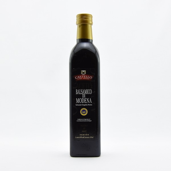 Castello Balsamic Vinegar 500Ml - in Sri Lanka