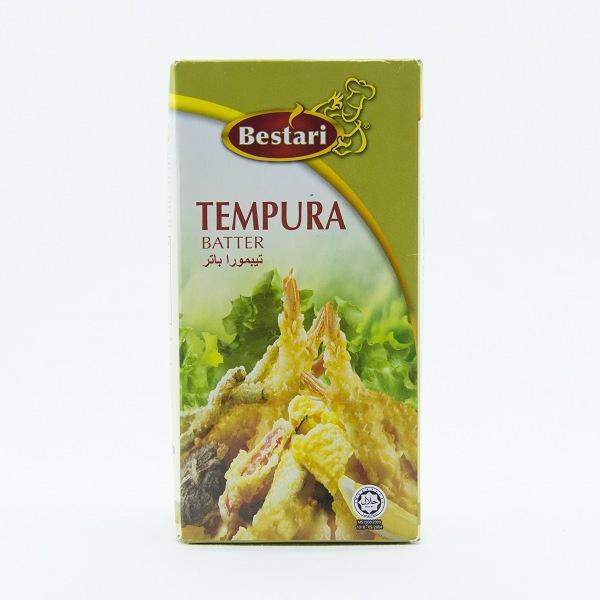 Bestari Batter Tempura 150G - in Sri Lanka