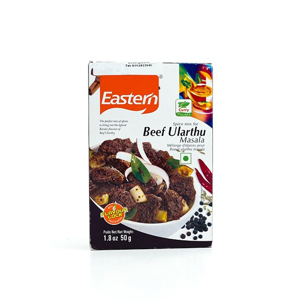 Eastern Beef Masala 50G - in Sri Lanka