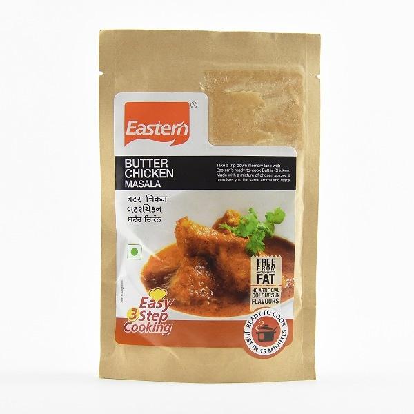 Eastern Butter Chicken Masala 40G - in Sri Lanka