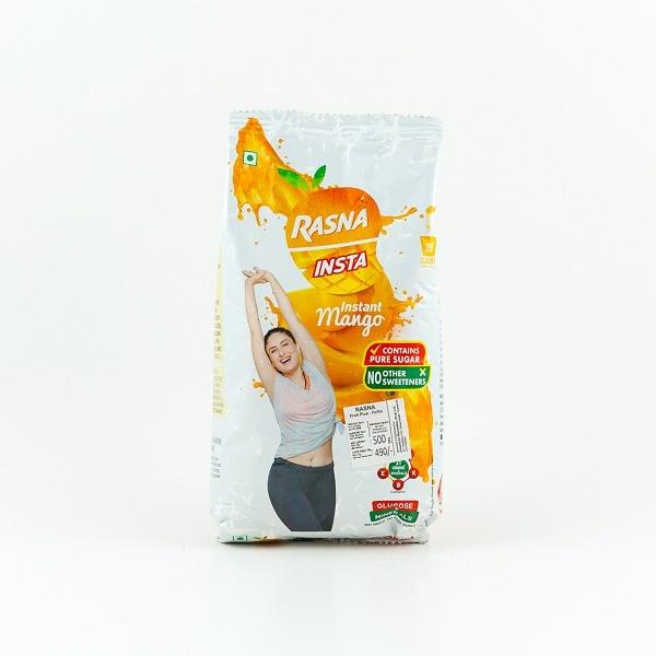 Manchee De Coco Coconut Cream 400ml - MANCHEE DE COCO - Seasoning - in Sri Lanka