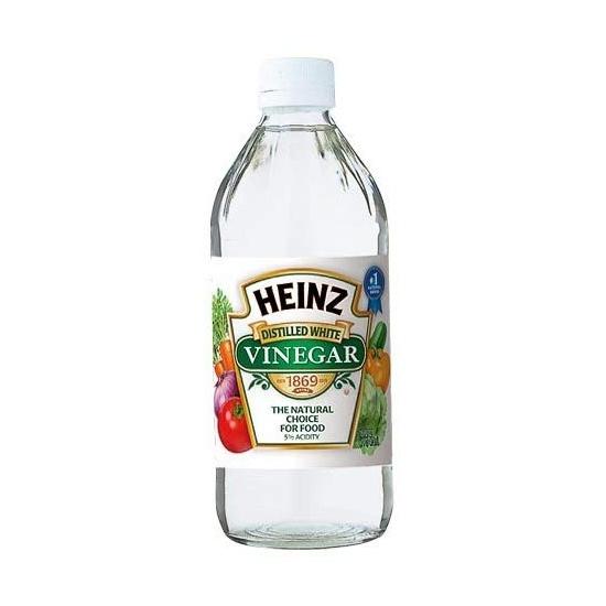 Heinz White Vinegar 473ml - in Sri Lanka