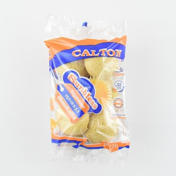 Calton Biscuit Ghanakatha 240g - in Sri Lanka