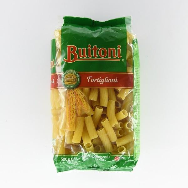 Buitoni Pasta Tortiglioni 500g - in Sri Lanka