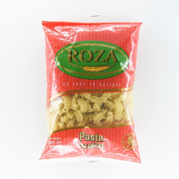 Roza Pasta Galli 400g - in Sri Lanka