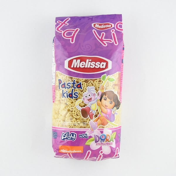 Melissa Kids Pasta Play With Dora Explorer 500g - in Sri Lanka