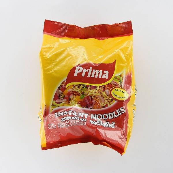 Prima Noodles Instant 345g - in Sri Lanka