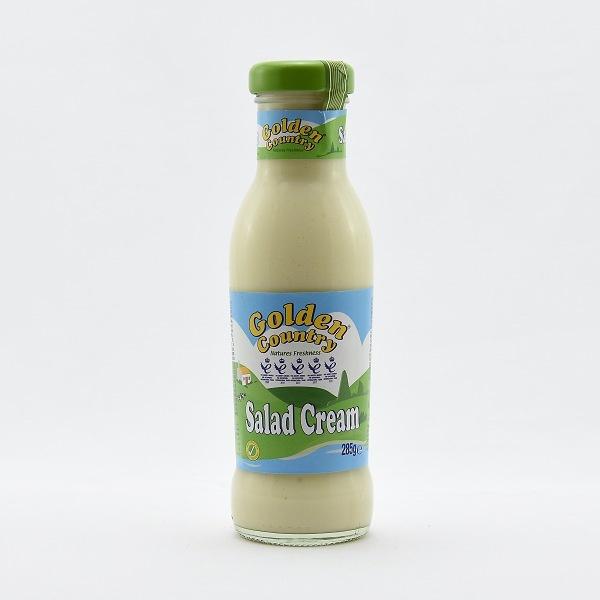 Golden Country Salad Cream 285G - in Sri Lanka