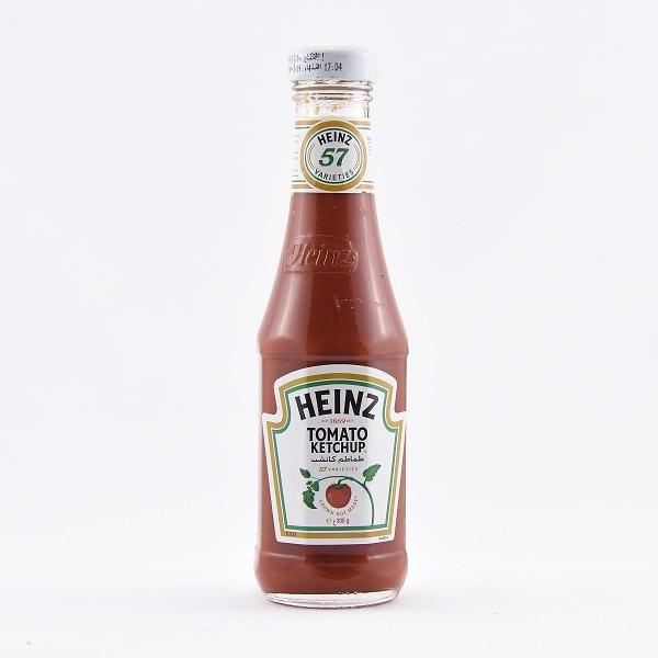 Heinz Tomato Ketchup 300G - in Sri Lanka