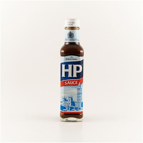 Heinz Hp Sauce 255G - HEINZ - Sauce - in Sri Lanka
