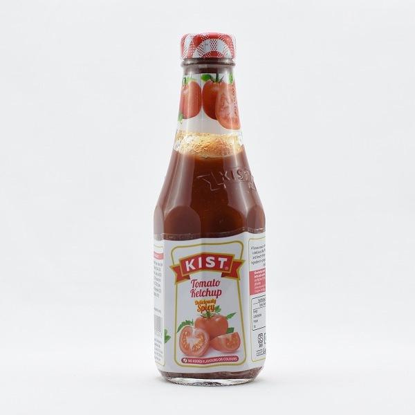 Kist Tomato Sauce 400G - in Sri Lanka