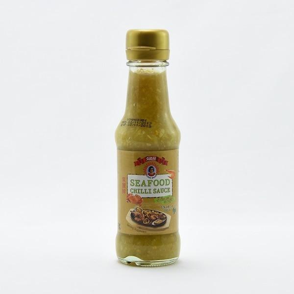 Suree Sea Food Sauce 150Ml - in Sri Lanka