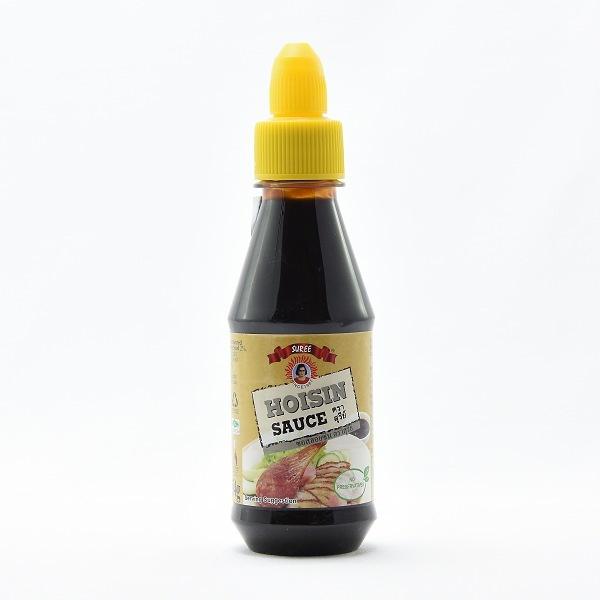 Suree Hoisin Sauce 200Ml - in Sri Lanka