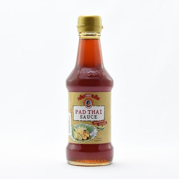 Suree Pad Thai Sauce 295Ml - in Sri Lanka