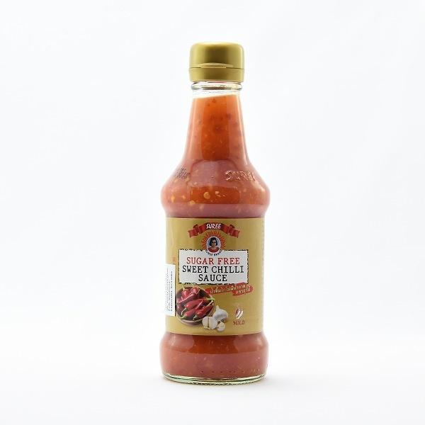 Suree Sweet Chilli Sauce Sugar Free 295ml - in Sri Lanka