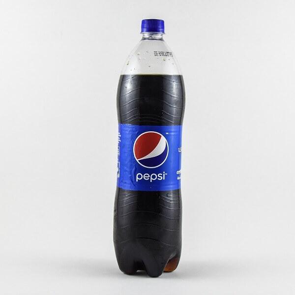 Pepsi Mega 1.5L - in Sri Lanka