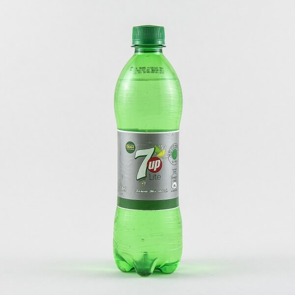 7 Up Lite Pet 500Ml - 7UP - Soft Drinks - in Sri Lanka