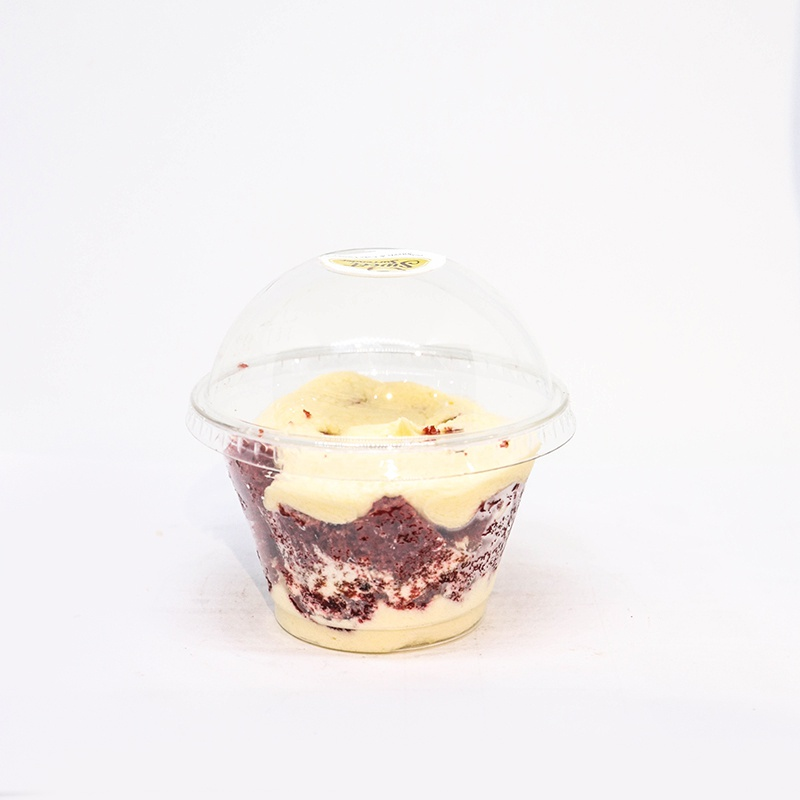 Sweet Surrender Dessert Red Velvet Pudd.100g - in Sri Lanka