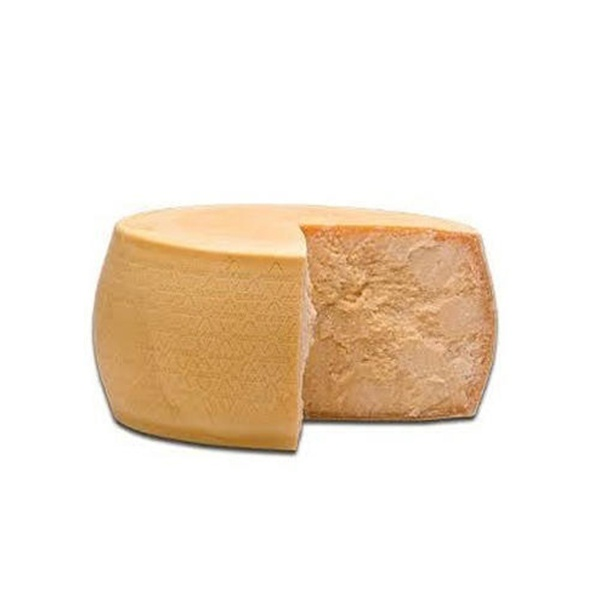 CHEESE GRANA PADANO BULK KG - in Sri Lanka