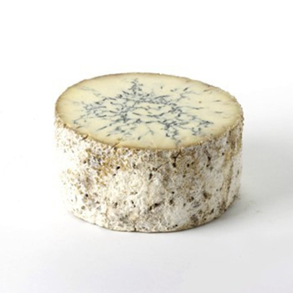 CHEESE BLUE STILTON BULK KG - in Sri Lanka