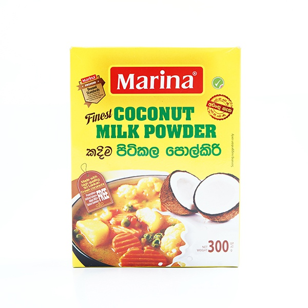 Marina Coconut Milk Powder 300G - in Sri Lanka