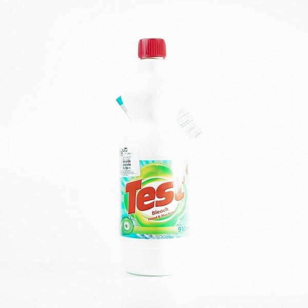 Test Liquid Bleach 910Ml - in Sri Lanka