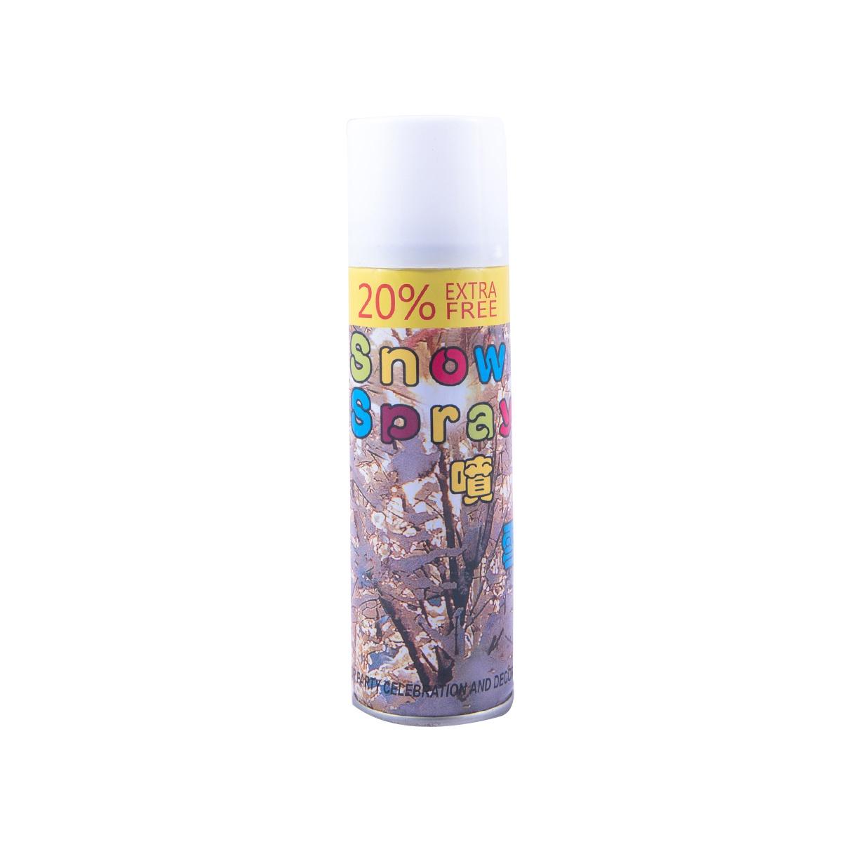 Ph Favors Snow Spray - in Sri Lanka