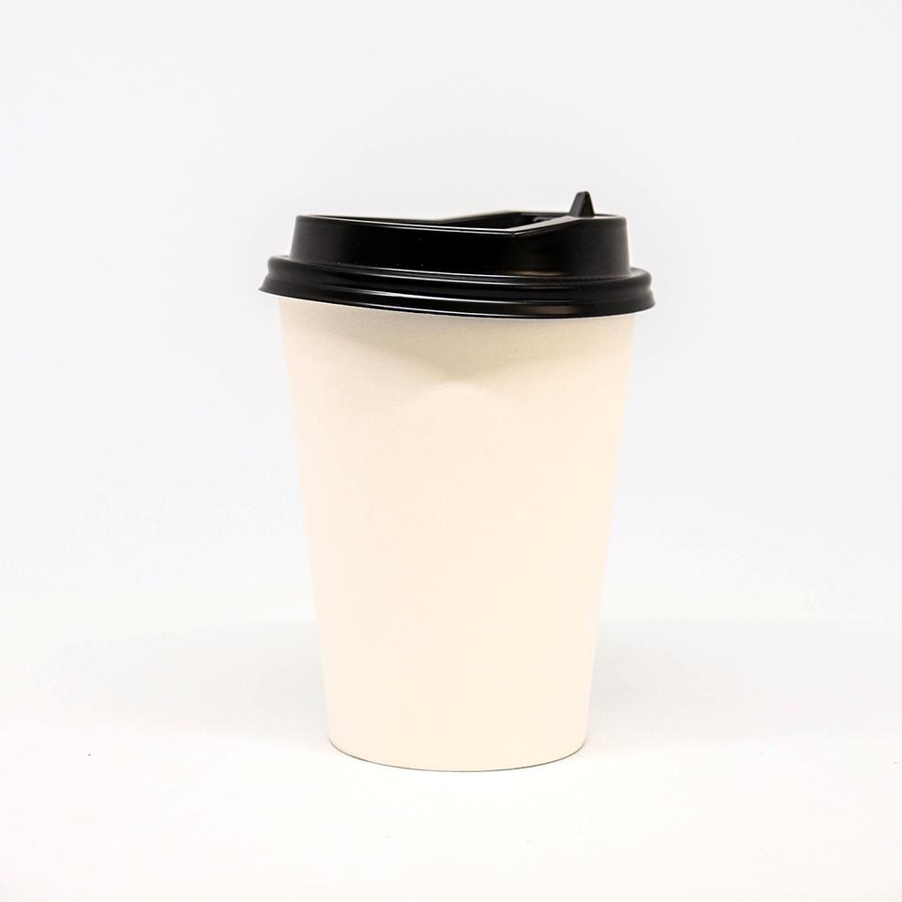 Safepac Paper Coffee Cup 12oz 10pcs - in Sri Lanka