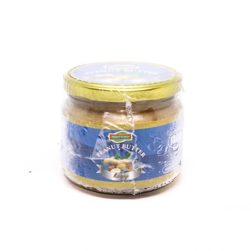 Golden Star Peanut Butter 200g - in Sri Lanka