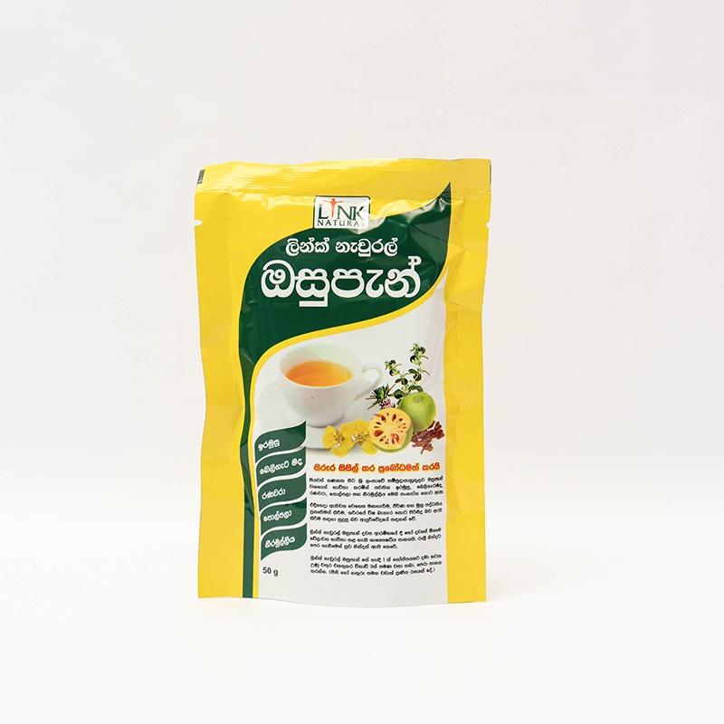 Link Osupan 50g - in Sri Lanka