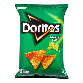 Doritos Tor. Chips Roasted Corn 160g - in Sri Lanka
