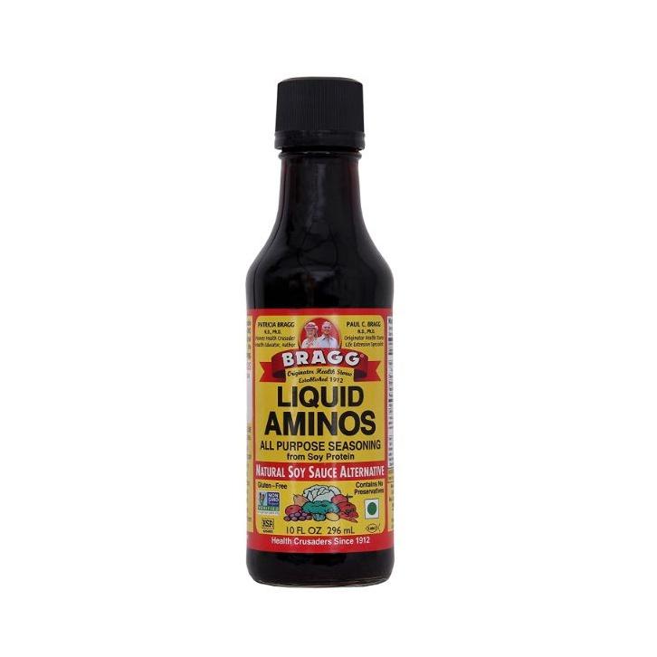 Bragg Liquid Aminos 296Ml - in Sri Lanka