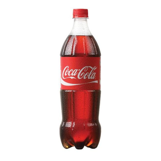 Coca Cola Pet 1050Ml - in Sri Lanka