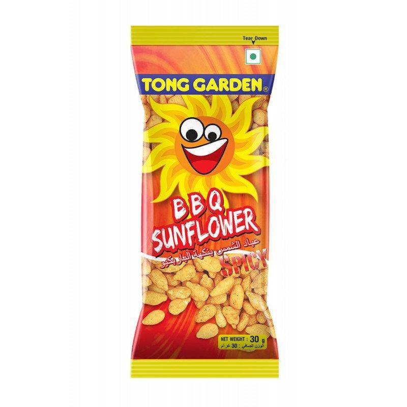 Tong Garden Bbq Sunflower Seeds 30G - in Sri Lanka