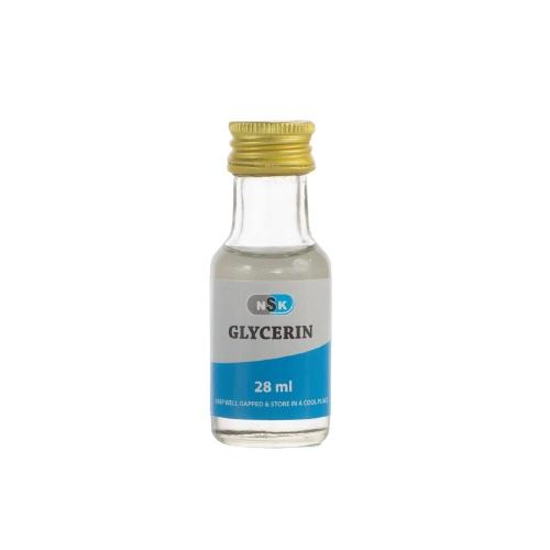 Nsk Glycerin 28Ml - in Sri Lanka