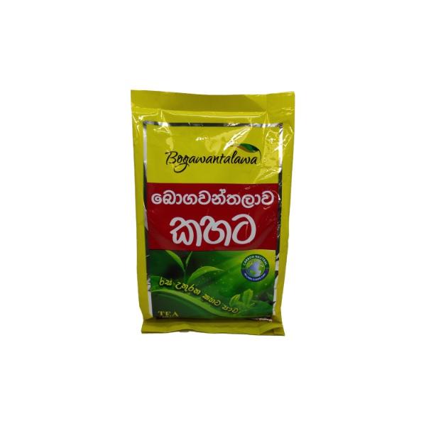 Bogawantalawa Kahata 400G Pouch - in Sri Lanka