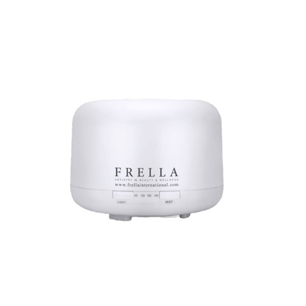 Frella Electric Aroma Diffuser Kit - in Sri Lanka