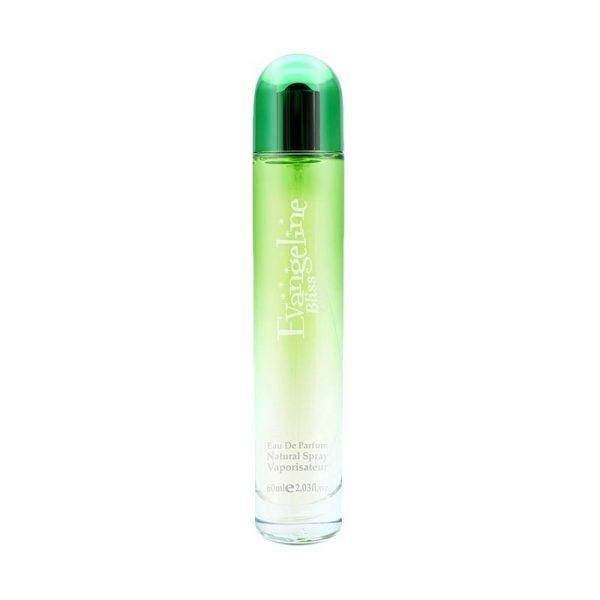 Evangeline Perfume Bliss 60Ml - in Sri Lanka