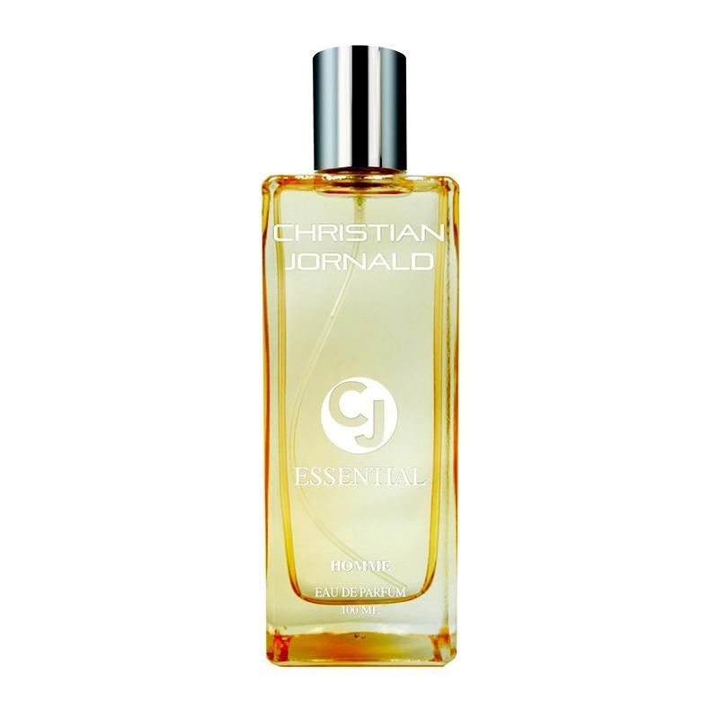 Cj Perfume For Him Essential 100Ml - in Sri Lanka