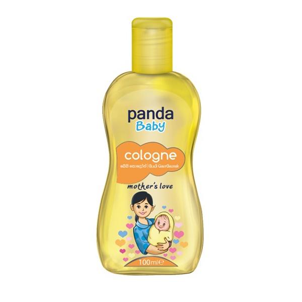 Panda B/Cologne Mother'S Love 100Ml - in Sri Lanka
