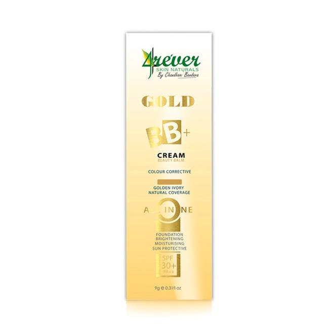 4Ever Gold Bb+ Cream 15G - in Sri Lanka