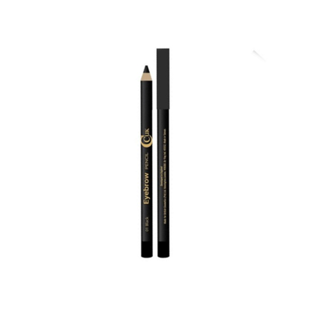 Ccuk Eye Brow Pencil 1Pcs - in Sri Lanka