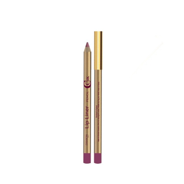 Ccuk Lip Liner Pencil 1Pcs - in Sri Lanka
