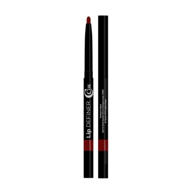 Ccuk Lip Definer 1Pcs - in Sri Lanka